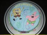 49_Spongebob.JPG