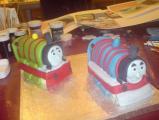 2 trains.JPG