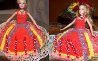 barbie_600_375.jpg