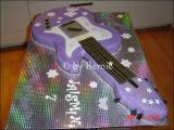 Hannah Montana Guitar.JPG.jpg