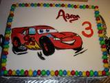 Cars-Torte.jpg