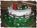Seitenansicht Michis Geb. Torte.JPG