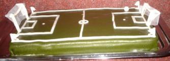 Fußballfeld von der Seite 1.JPG