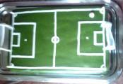 Fußballfeld von oben1.JPG