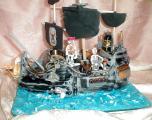 Piratenschiff1.jpg