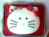 Hello Kitty Kopf 2-1.jpg