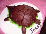 Ostern07und Torten 030.jpg