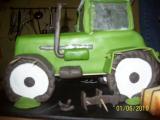 Traktorkuchen 003.JPG
