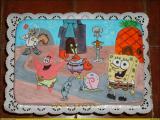 57_Spongebob und Freunde.JPG