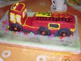 FW-Kuchen 7.jpg