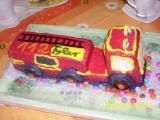 FW-Kuchen 6.jpg