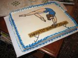 childrens birthday cake.jpg