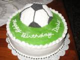 soccer birthday.jpg