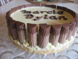 torte2.JPG