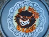 80_Wilde Kerle.JPG