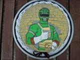 82_Power Ranger.JPG