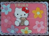 90_Hello Kitty.JPG