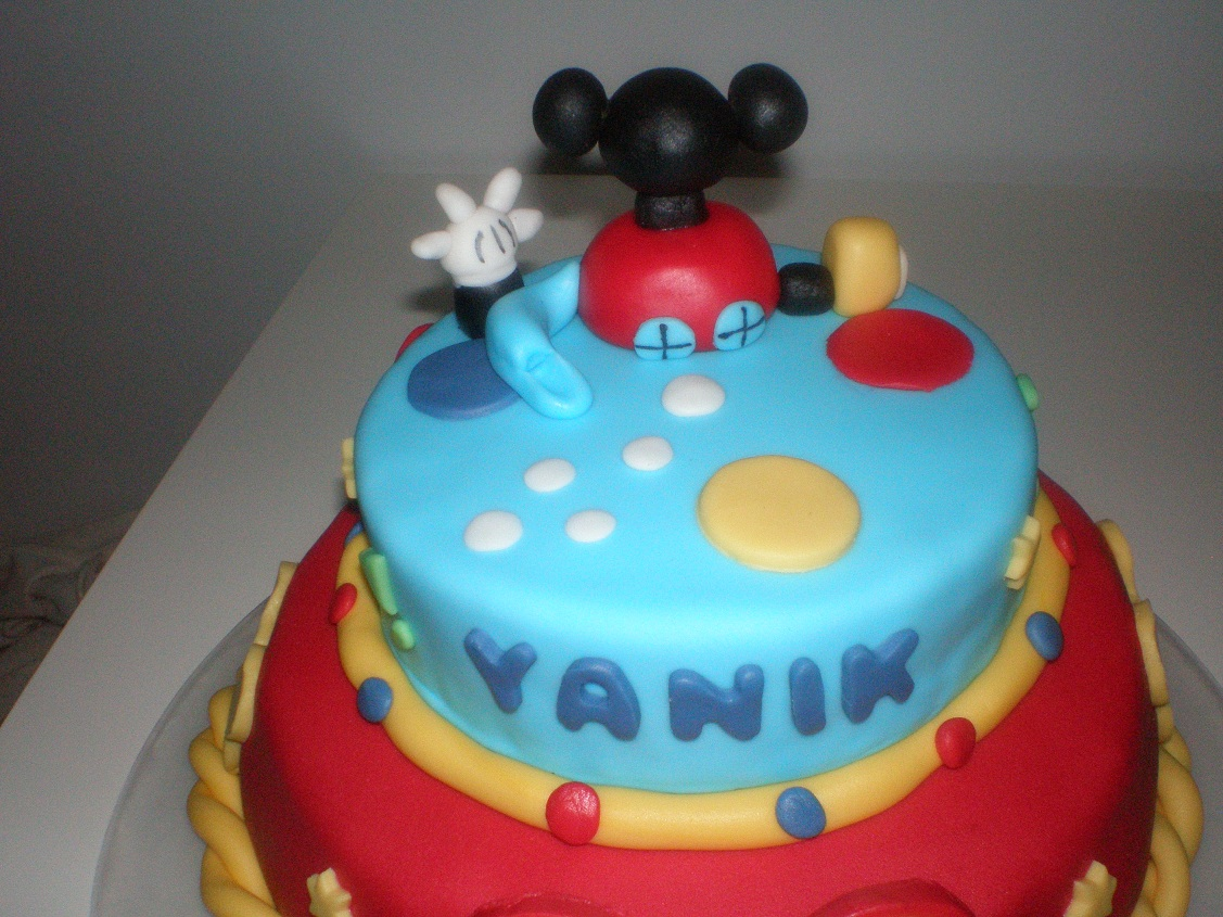 mickey mouse wunderhaus download