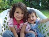 Elena und Katharina.jpg