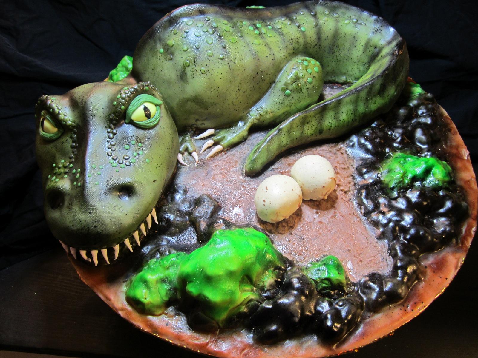 Cake That Conroe Tx