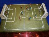 Fußballfeld.jpg