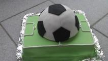 Fussball Torte.jpg