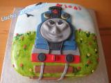 Thomas die Lokomotive.JPG