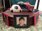 Fußballschuh auf Torte.jpg