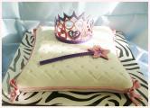 Torte67.JPG