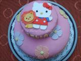 105_Hello Kitty1.JPG
