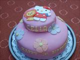 105_Hello Kitty.JPG