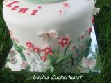 Torte für Leni.JPG