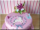 Einhorn Torte 06 Kopie.jpg