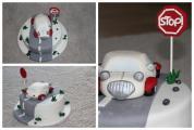 Col torte 2.jpg