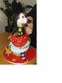 mickey from side.png
