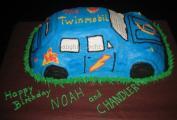 Twinmobil4.jpg