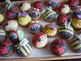 Muffins 002.JPG
