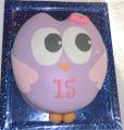Eulen Torte 1.png