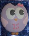 Eulen Torte 2.png