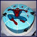 Torte81.jpg