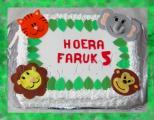 Faruk5.jpg