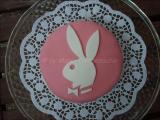 122_Playboy.JPG