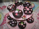 Blümchen Cupcakes.JPG