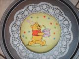 134_Winnie Pooh.JPG