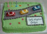 Auto Ozkan.jpg