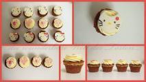 Marzipan_Mandel_Cupcakes.jpg
