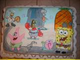 151_Spongebob und Co1.JPG