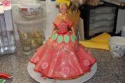 barbie105.jpg
