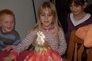 barbie109.jpg