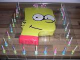 Bart_Simpson_2[1].jpg